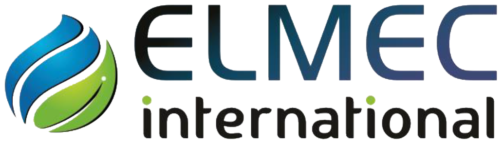 Elmec International